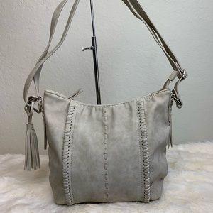 Kensie crossbody bag